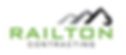 Logo Railton Contracting