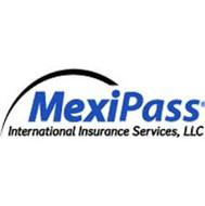 MexiPass