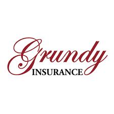 Grundy