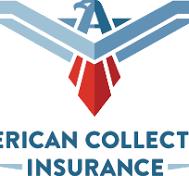 Amercian Collectors