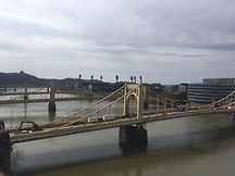 Pittsburgh bridge.JPG