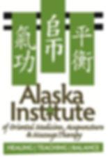 Alaska Institute.jpg