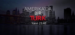 Amerika da bir Turk.jpg