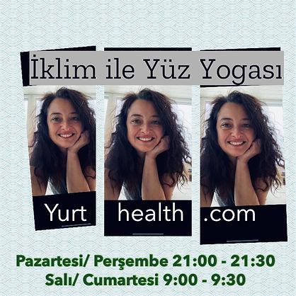 Iklim yoga.JPG
