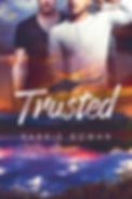 Trusted-f500.jpg