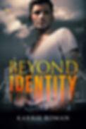 BeyondIdentity-f.jpg