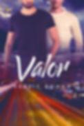 Valor-f500_edited.jpg