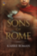 sons of rome.png