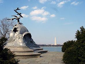 Navy_Marine_Memorial.JPG