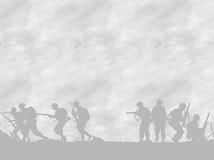 WWI and WWII backdrop.png