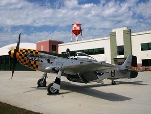 VA Military Museum