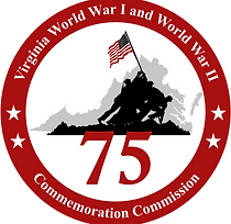 World War 2 75th anniversary.
