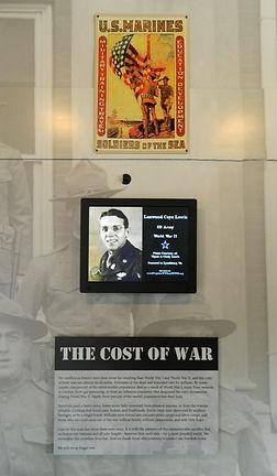 Cost of War.jpg