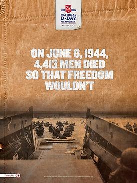 18NDDM1812_Freedom_Poster-1-768x1024.jpg