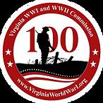 WW1logoFINAL (5in sticker with bleed).pn