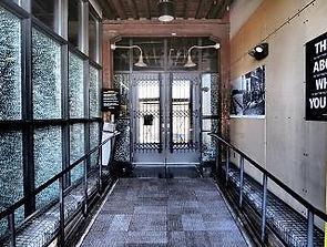 VA Holocaust Museum