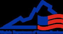 logo-dvs-crop.png