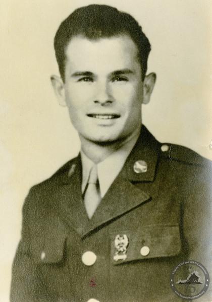 Carwile Jr., Walter D.