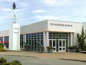 mariners museum.jpg
