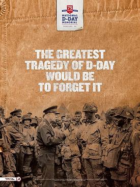 18NDDM1812_Tragedy_Poster-768x1024.jpg