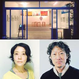 OGU MAG PHOTO BOOK mini FAIR + 馬場磨貴 mini 写真展 6/13(木)-6/16(日)
