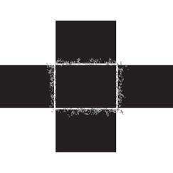 ジャン・サダオ日本初個展「The multi-sensory Impossibility of a Worm」(虫の多感覚障害) 7/13(金)-16(月・祝日)