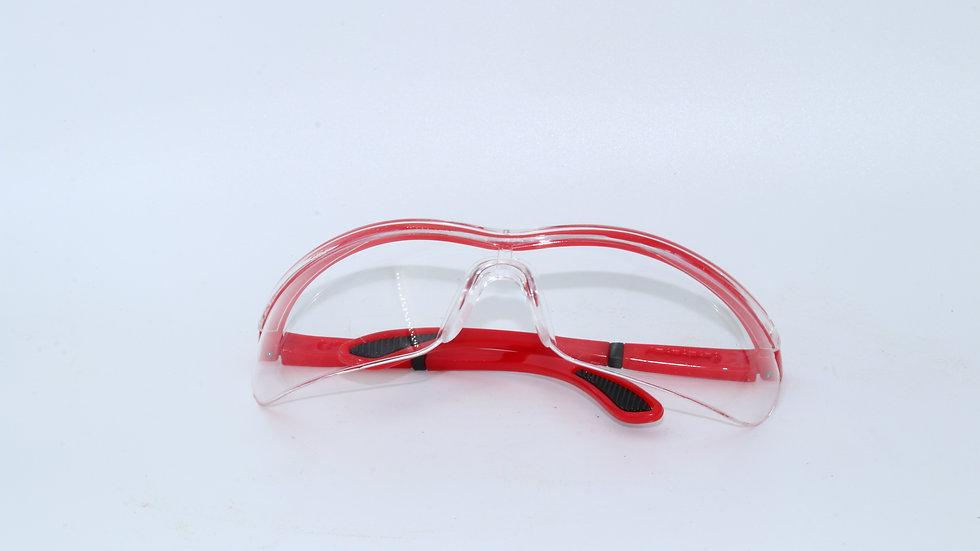 משקפיי מגן
