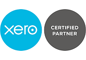 Fusilier Chartered Accountants Xero Certified Partner