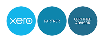 Fusilier Chartered Accountants Xero Certified Partner and Certified Advisor