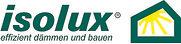 isolux Logo NEU__ohne_Unterstrich.jpg