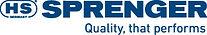 logo_sprenger_en.jpg