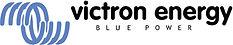 victron energy.jpg