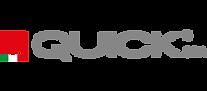 quick-spa-logo-web.png
