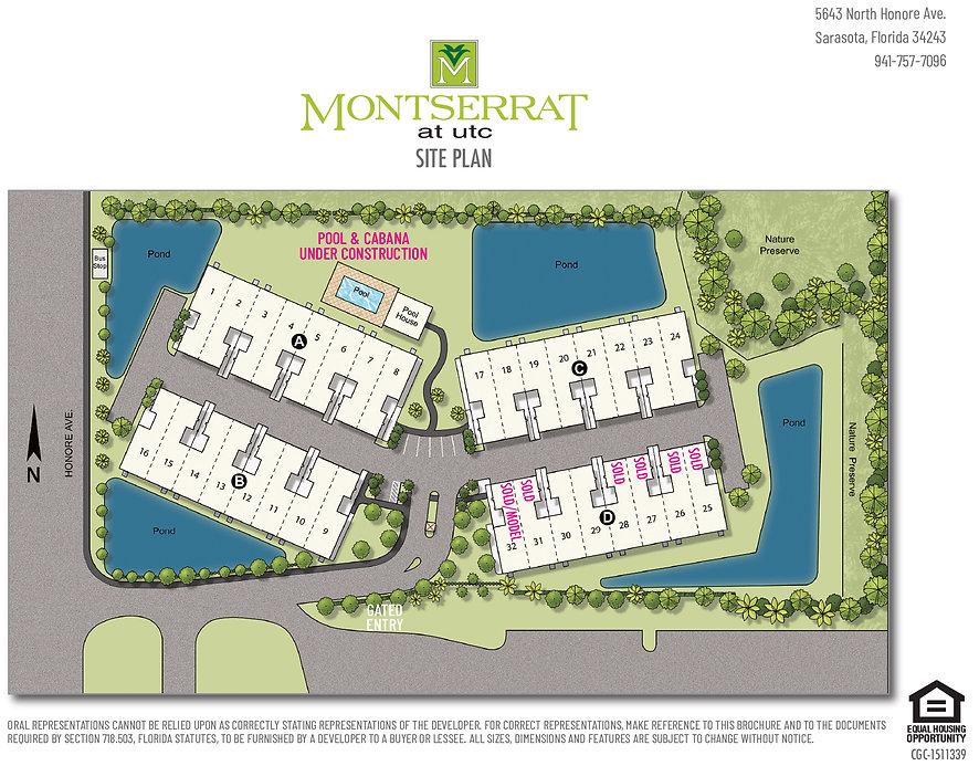 Montserrat site plan color-3-11-2021.jpg