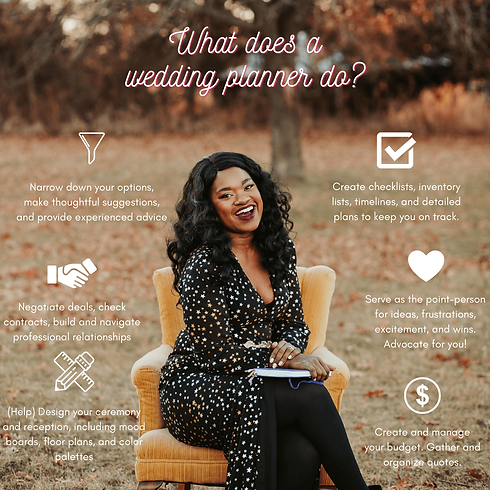 What does a wedding planner do_ (1).png