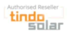 Tindo Solar Logo_RGB_reseller_final (2).