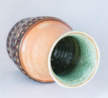 Honey Comb - Vase