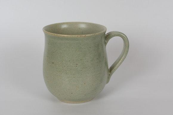 Sage Green - Mug