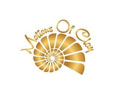 Motions Of Clay - Logo.jpg