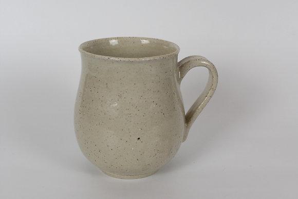 White sand  - Mug