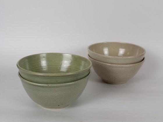 Sage green - Bowl