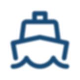 chartdesk-benefits-ship-charter.png