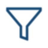 chartdesk-benefits-filter.png