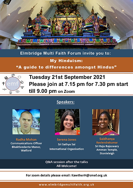 My Hinduism 21st September 2021 reduced size.png