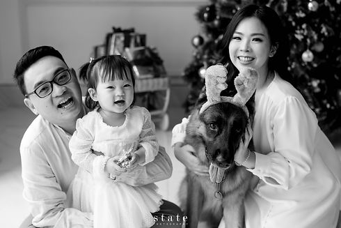 Family - Ruth-1000089.JPG