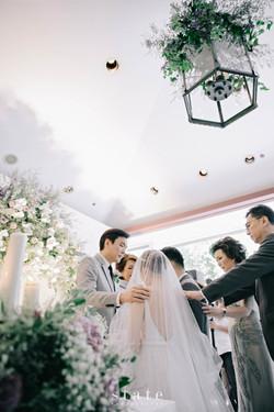 WEDDING - GIOVANNI IVANA-289