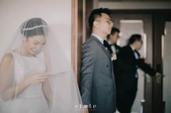 WEDDING - GIOVANNI IVANA-216