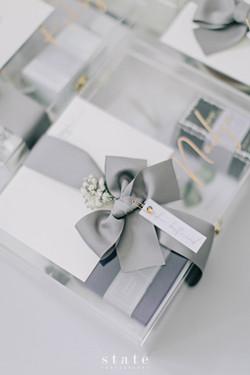 WEDDING - GIOVANNI IVANA-7