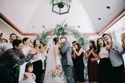 WEDDING - GIOVANNI IVANA-306