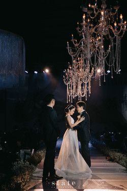 WEDDING - GIOVANNI IVANA-559